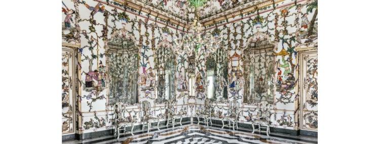 porcelaine_aranjuez-tt-width-970-height-368-fill-1-crop-0-bgcolor-ffffff