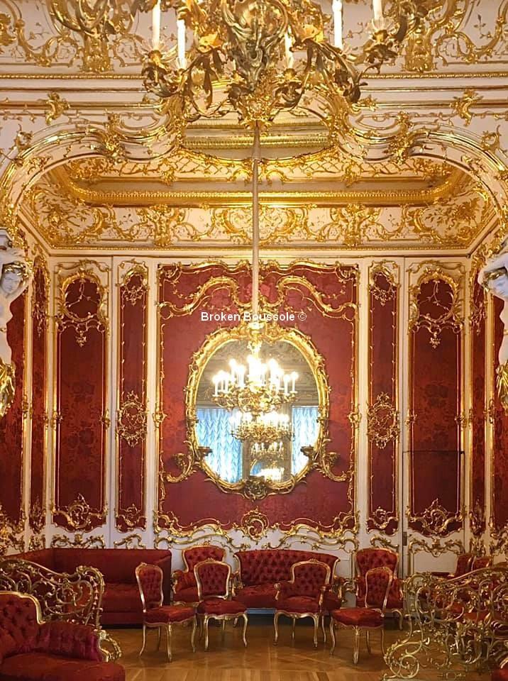 105 boudoir