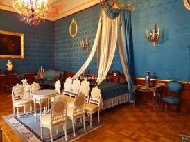 66 Chambre de la princesse