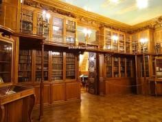 69 bibliothèque